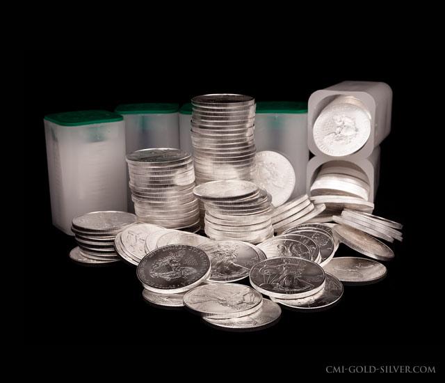Buy-Silver-Merced-CA